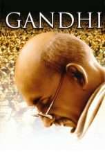 Nonton Streaming Download Drama Gandhi (1982) jf Subtitle Indonesia