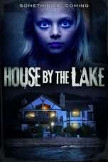 Nonton Streaming Download Drama House by the Lake (2016) Subtitle Indonesia