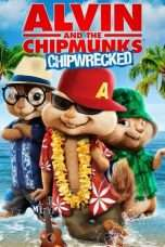 Nonton Streaming Download Drama Alvin and the Chipmunks: Chipwrecked (2011) jf Subtitle Indonesia
