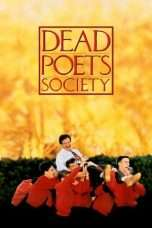 Nonton Streaming Download Drama Dead Poets Society (1989) jf Subtitle Indonesia