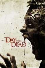 Nonton Streaming Download Drama Day of the Dead (2008) Subtitle Indonesia
