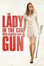 Nonton Streaming Download Drama The Lady in the Car with Glasses and a Gun (2015) Subtitle Indonesia