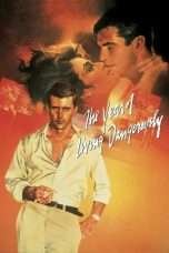 Nonton Streaming Download Drama The Year of Living Dangerously (1982) Subtitle Indonesia