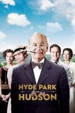 Nonton Streaming Download Drama Hyde Park on Hudson (2012) jf Subtitle Indonesia