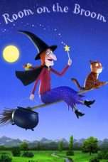 Nonton Streaming Download Drama Room on the Broom (2012) jf Subtitle Indonesia