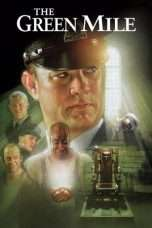 Nonton Streaming Download Drama The Green Mile (1999) Subtitle Indonesia