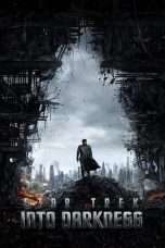 Nonton Streaming Download Drama Star Trek Into Darkness (2013) jf Subtitle Indonesia