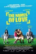 Nonton Streaming Download Drama The Names of Love (2010) Subtitle Indonesia