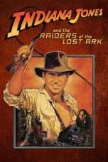 Nonton Streaming Download Drama Raiders of the Lost Ark (1981) jf Subtitle Indonesia