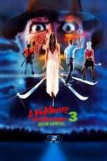 Nonton Streaming Download Drama A Nightmare on Elm Street 3: Dream Warriors (1987) Subtitle Indonesia