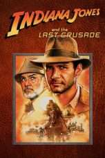 Nonton Streaming Download Drama Indiana Jones and the Last Crusade (1989) jf Subtitle Indonesia