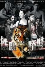 Nonton Streaming Download Drama Angel Warriors (2013) Subtitle Indonesia