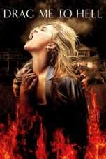 Nonton Streaming Download Drama Drag Me to Hell (2009) jf Subtitle Indonesia