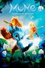 Nonton Streaming Download Drama Mune: Guardian of the Moon (2015) Subtitle Indonesia