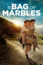 Nonton Streaming Download Drama A Bag of Marbles (2017) Subtitle Indonesia