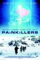 Nonton Streaming Download Drama Painkillers (2015) Subtitle Indonesia