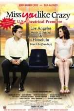 Nonton Streaming Download Drama Miss You Like Crazy (2010) Subtitle Indonesia