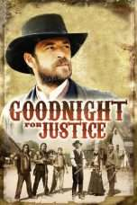 Nonton Streaming Download Drama Goodnight for Justice (2011) Subtitle Indonesia