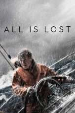 Nonton Streaming Download Drama All Is Lost (2013) Subtitle Indonesia