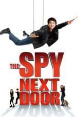 Nonton Streaming Download Drama The Spy Next Door (2010) jf Subtitle Indonesia