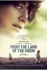 Nonton Streaming Download Drama From the Land of the Moon (2016) Subtitle Indonesia