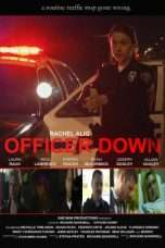 Nonton Streaming Download Drama Officer Down (2013) Subtitle Indonesia