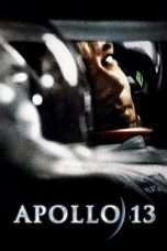 Nonton Streaming Download Drama Nonton Apollo 13 (1995) Sub Indo jf Subtitle Indonesia