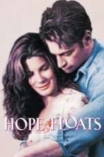 Nonton Streaming Download Drama Hope Floats (1998) jf Subtitle Indonesia