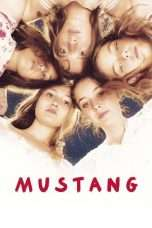 Nonton Streaming Download Drama Mustang (2015) jf Subtitle Indonesia