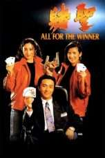 Nonton Streaming Download Drama All for the Winner (1990) jf Subtitle Indonesia