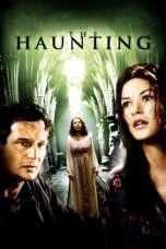 Nonton Streaming Download Drama The Haunting (1999) jf Subtitle Indonesia