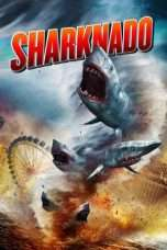 Nonton Streaming Download Drama Sharknado (2013) jf Subtitle Indonesia