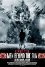 Nonton Streaming Download Drama Men Behind the Sun (1988) Subtitle Indonesia