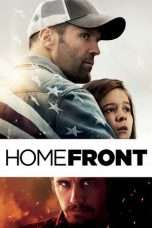Nonton Streaming Download Drama Homefront (2013) jf Subtitle Indonesia
