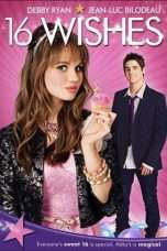 Nonton Streaming Download Drama 16 Wishes (2010) Subtitle Indonesia
