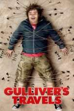 Nonton Streaming Download Drama Gulliver's Travels (2010) jf Subtitle Indonesia