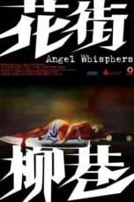Nonton Streaming Download Drama Angel Whispers (2015) Subtitle Indonesia
