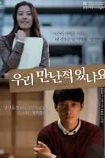 Nonton Streaming Download Drama Try to Remember (2010) Subtitle Indonesia