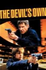 Nonton Streaming Download Drama The Devil's Own (1997) jf Subtitle Indonesia