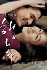 Nonton Streaming Download Drama Happiness (2007) Subtitle Indonesia