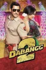 Nonton Streaming Download Drama Dabangg 2 (2012) jf Subtitle Indonesia