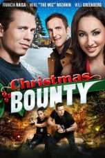 Nonton Streaming Download Drama Christmas Bounty (2013) Subtitle Indonesia