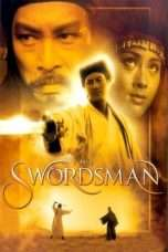 Nonton Streaming Download Drama Swordsman Xiao ao jiang hu (1990) Subtitle Indonesia