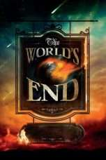 Nonton Streaming Download Drama The World's End (2013) Subtitle Indonesia