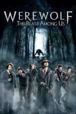 Nonton Streaming Download Drama Werewolf: The Beast Among Us (2012) jf Subtitle Indonesia