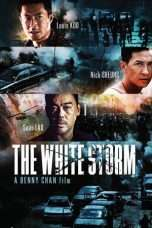 Nonton Streaming Download Drama The White Storm (2013) jf Subtitle Indonesia