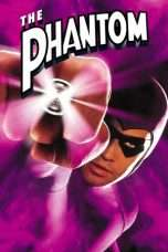 Nonton Streaming Download Drama The Phantom (1996) Subtitle Indonesia