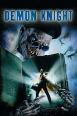 Nonton Streaming Download Drama Tales from the Crypt: Demon Knight (1995) Subtitle Indonesia