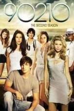 Nonton Streaming Download Drama 90210 Season 02 (2010) Subtitle Indonesia