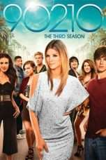 Nonton Streaming Download Drama 90210 Season 03 (2011) Subtitle Indonesia
